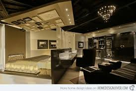 ... Ingenious Ideas Cool Bedroom Ideas 19 Cool Bedroom Designs Of 15  Interesting And Home Design ...
