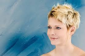 Kurzhaarfrisuren Und Haarschnitte F R Kurze Haare