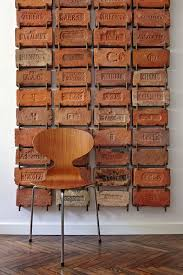 re purpose your old bricks