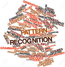 Pattern Recognition New Inspiration Ideas