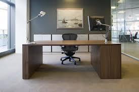 Large office desk Contemporary Elegant Large Office Desk Marvelous Interior Design Plan Nina May Designs Elegant Large Office Desk Marvelous Interior Design Plan Home