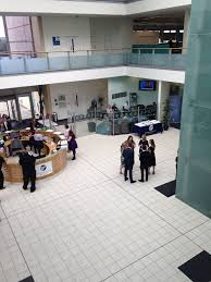 ifdscareers s most interesting flickr photos picssr careers fair ifds house 25 07 15