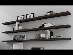 Argos Floating Shelves Floating ShelvesFloating Shelves Australia YouTube 3