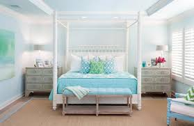Bedroom Ideas Blue