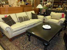 10 Places To Find Furniture In Columbus With Deals So Good You ll