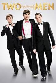 watch two and a half men season 6 online on yesmovies to two and a half men season 6