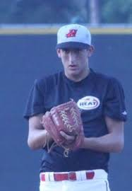 Jacob Howell Class of 2013 - Player Profile | Perfect Game USA