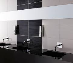 pictures of ceramic tile on bathroom walls. brighton black wall tile by british ceramic (uk). a white-body gloss suitable for kitchens and bathrooms. the range comes in pictures of on bathroom walls