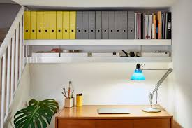modular home office systems. Home Office Shelving Systems. Systems, System, Shelves, Shelving, Shelf, Modular Systems