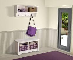 Pre Assembled Bedroom Furniture Ideas Pac Furniture Prepac Storage Bed Prepac