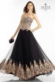 Alyce Paris Alyce Dress Style 6596 Wedding Dress Sales