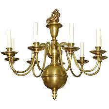 creative solid brass chandelier classic century solid brass chandelier for solid brass chandelier williamsburg