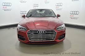 2018 audi a5 coupe. Simple Audi 2018 Audi A5 Coupe 20 TFSI Premium Plus S Tronic  16224182 1 With Audi A5 Coupe