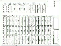 fuse diagram 2007 bmw 328 wiring diagram 2007 bmw 328i fuse panel diagram at 2007 Bmw 328i Fuse Diagram