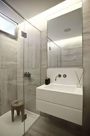 Tiny Bathroom 13 Best Downstairs Tiny Bathroom Images On Pinterest