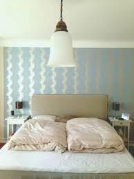 49 Das Beste Von Bilder Für Schlafzimmer Deavita Wandfarbe Grau