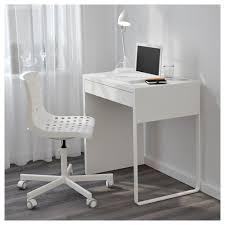 classy and stylish floating desk with storage fold down desk ikea secretary desk ikea