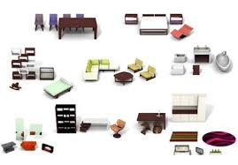 modern doll furniture. brinca dada bling dollhouse expensive green ecofriendly maison furniture collection modern doll e
