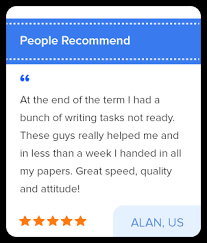 excellent word essay help here and now sidebar testimonials png