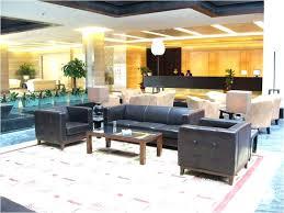 Hotel Furniture Liquidators Phoenix Chicago Used Nashua Nh