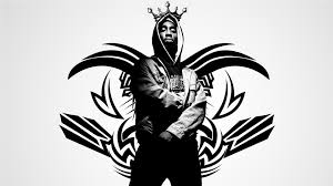 wallpapers tupac full hd background