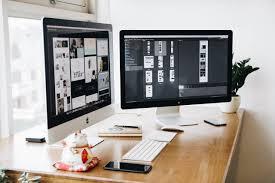 2020年採用サイトのデザイン21選印象に残るポイント解説採用サロン