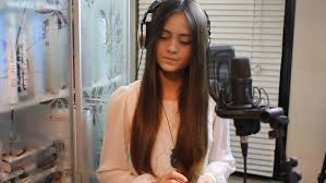 Say Something A Great Big World Christina Aguilera Cover by.