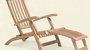 teak chaise lounge chairs. Great Popular Teak Chaise Lounge Chairs Home Decor Free Shipping On Outdoor Lounges Inside .