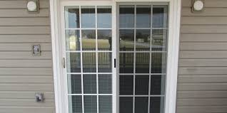 choosing patio door styles designs