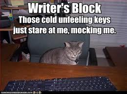 cat essay writer   essay writing services in the united states biggie smalls lyrics quotes