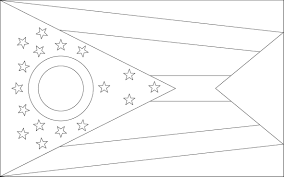 All american flag coloring pages are printable. Peru Flag Coloring Page Free Coloring Home
