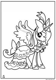 princess cadence from my little pony coloring pages coloring coloring pages for s