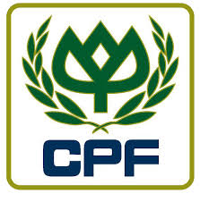 CPF FOOD PRODUCTS CO., LTD