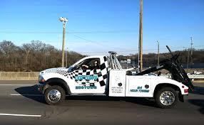 Car insurance west memphis, arkansas agents add free listing. Roadside Assistance West Memphis Ar Southaven Ms Davenport S Towing Recovery