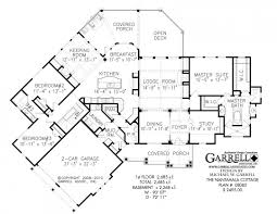 single dining space house plans kitchen with butlers pantry ranch style large s3226r right rear without