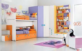 cool bedroom furniture for kids. outlet for creativity cool bedroom furniture kids s