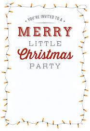 dinner invitations templates free holiday party invitation template free as well as corporate party