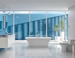 bathroom design photos. Bathroom Design Tips Photos 8