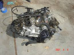 similiar kawi 650r engine keywords 2006 kawasaki ninja 650r wiring diagram 2006 engine image for