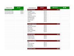 Savings Template Savings Template Atlasapp Co