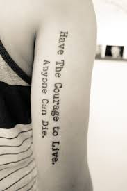 тату надписи на руке про семью 4 лучших фото