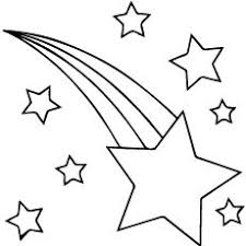 star colouring pages. Beautiful Colouring Star Coloring Pages Shooting With Colouring M
