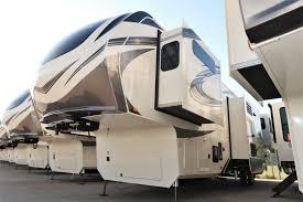 Grand Design Solitude 375res 2020 Grand Design Rv Solitude 375res For Sale In Fort Worth Tx 76140 91302