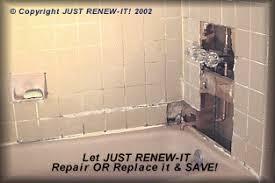 tile grout repair. JRI- TILE REPAIR, Tile \u0026 Grout REPAIRS. Reapir Ceramic Services VIDEO! Repair