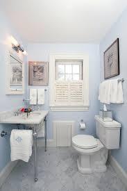Kids Bathroom Color Ideas Kids Bathroom Color Ideas Bathroom Decor ...