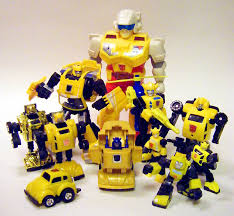 You will see bumblebee in robots in disguise 2018volkswagen beetle types bumblebee toy × 3 chevrolet camaro types bumblebee × 3. Bumblebee G1 Toys Teletraan I The Transformers Wiki Fandom