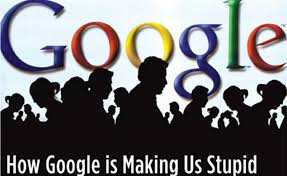 professional best essay writer website homework tutors nyc compare nicholas carr is google making us stupid thesis in his article in nicholas carr laments that his internet addiction has shortened his attention span