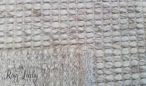 unbelievable felted wool rug darcy beige the lady