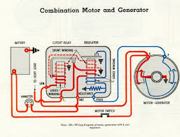 wiring schematic for onan engine wiring automotive wiring diagrams description 187661 wiring schematic for onan engine
