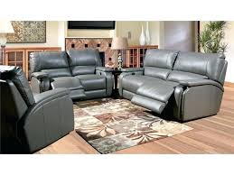 furniture s fort myers large size of living furniture gallery cape c fl furniture s fort furniture s fort myers